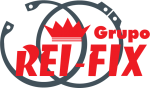 logotipo-reifix